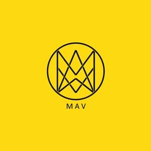 Profile picture for MAV Filmes