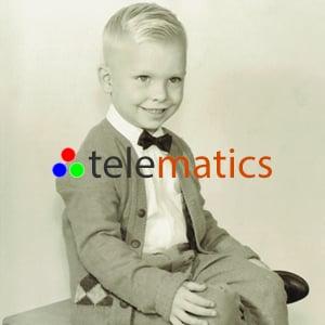Profile picture for Telematics Canada