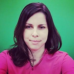 Profile picture for giselle arruda