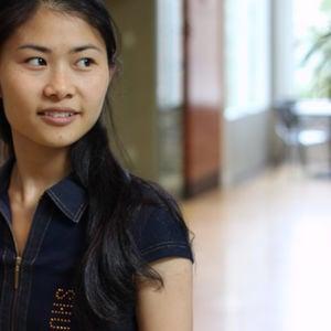 Profile picture for Li Bian