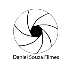 Profile picture for Daniel Souza Filmes