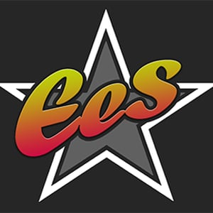 Profile picture for EES Sell