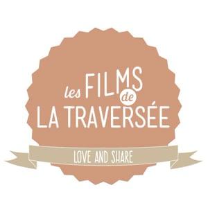 Profile picture for Les Films de la Traversée