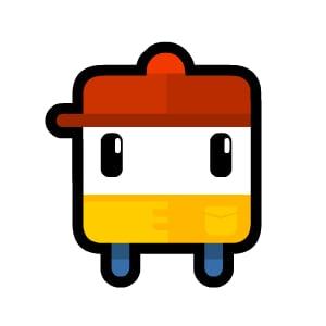 Profile picture for Mashko