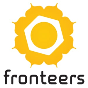 Profile picture for Fronteers
