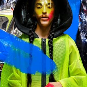 Profile picture for Escuela Pablo Gimenez