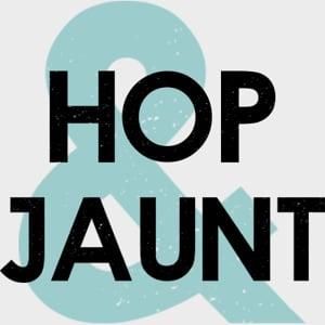 Profile picture for Hop & Jaunt