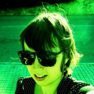 Profile picture for mariacelia monfort leon