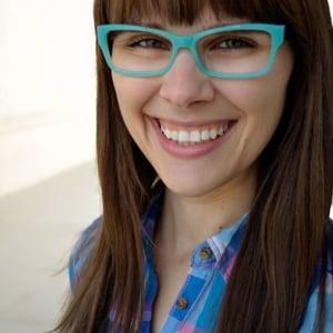 Profile picture for Jera Sky
