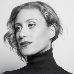Profile picture for Teresa Riott