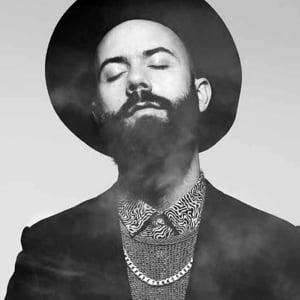 Profile picture for Yoann Lemoine