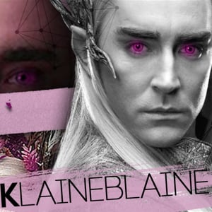 Profile picture for KlaineBlaine