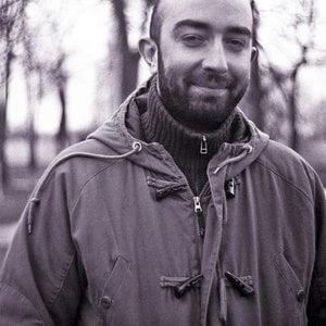 Profile picture for Mihajlo Jevtic