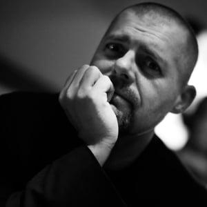 Profile picture for Heinz Donaubauer