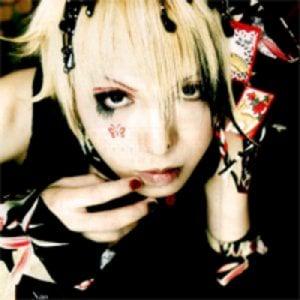 Profile picture for Reita