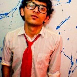 Profile picture for mihir kelkar