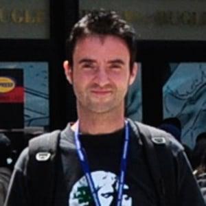 Profile picture for Max Schneider