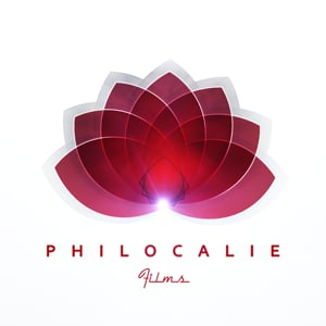 Profile picture for PHILOCALIE Films