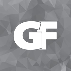 Profile picture for Grace Fellowship Church