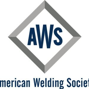 Profile picture for American Welding Society