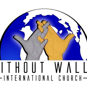 Profile picture for Without Walls Int'l Church