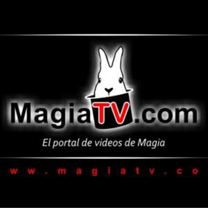 Profile picture for MAGIA TV