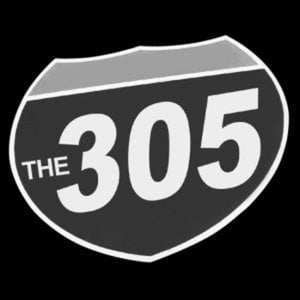 Profile picture for The305.com