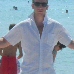 Profile picture for Michael Farb