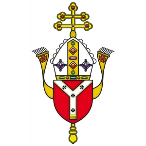 Profile picture for Catholic Westminster