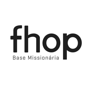 Profile picture for Florianópolis House of Prayer