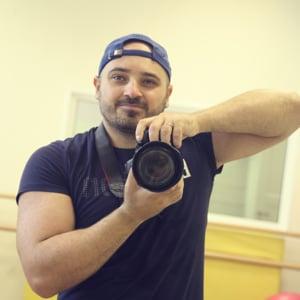 Profile picture for Pampaugnak