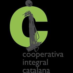Profile picture for Cooperativa Integral Catalana