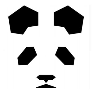 Profile picture for Panda Poles