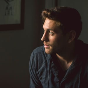 Profile picture for Steven Bailey