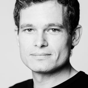 Profile picture for jan_lempfrid