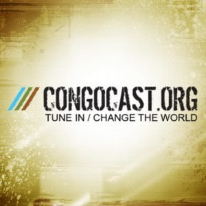 Profile picture for Congocast.org
