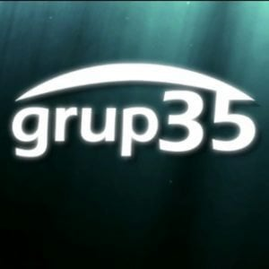 Profile picture for grup35