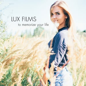 Profile picture for Lux Films