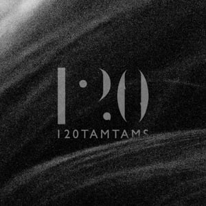 Profile picture for 120tamtams