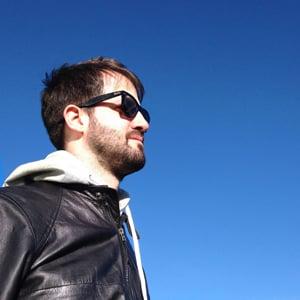 Profile picture for Nicola Armellini