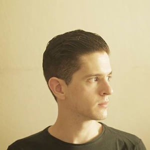 Profile picture for LuisMigliavacca (Usuario2749636)