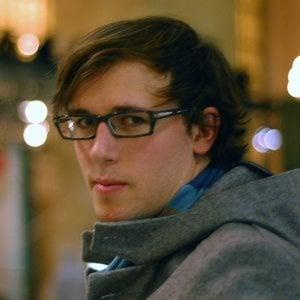 Profile picture for Daniel Burka