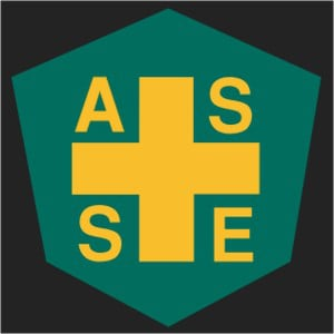 Profile picture for ASSE Safety