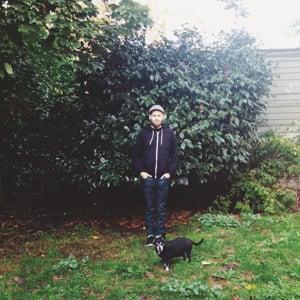 Profile picture for Matthew Goshman