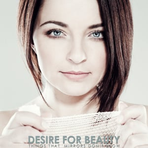 Profile picture for Desire For Beauty - The Movie