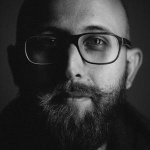 Profile picture for Michael Jones