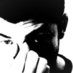 Profile picture for Federico Mattioni