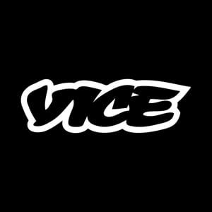 Profile picture for VICE Australia