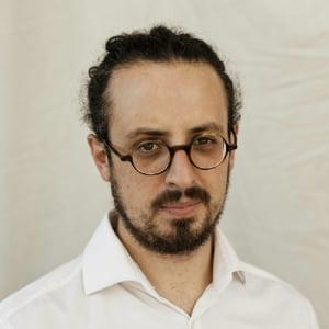 Profile picture for Miguel Fernández Flores