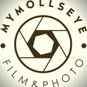 Profile picture for MyMollseye